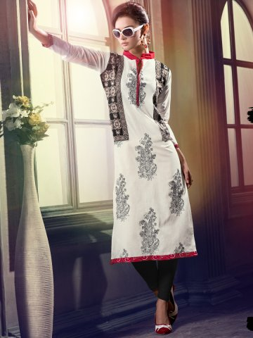 https://static7.cilory.com/139344-thickbox_default/white-cotton-readymade-kurti.jpg