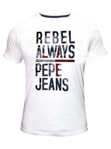 https://static7.cilory.com/140433-thickbox_default/pepe-jeans-men-s-white-tshirt.jpg