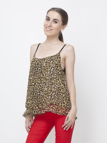 https://static7.cilory.com/140478-thickbox_default/yoshe-animal-printed-top.jpg
