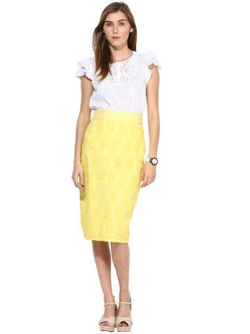 https://static9.cilory.com/141043-thickbox_default/liebemode-yellow-skirt.jpg