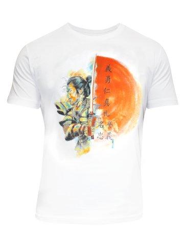 https://static5.cilory.com/141473-thickbox_default/slingshot-white-round-neck-tshirt.jpg