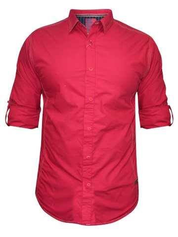 https://static.cilory.com/142043-thickbox_default/spykar-red-casual-shirt.jpg