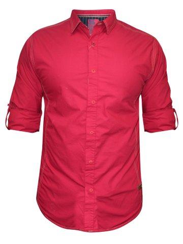 https://static.cilory.com/142043-thickbox_default/spykar-red-casual-shirt.jpg