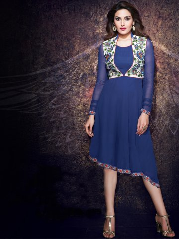 https://static4.cilory.com/142647-thickbox_default/kaseri-navy-blue-georgette-readymade-kurti.jpg