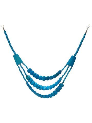https://static4.cilory.com/143281-thickbox_default/trendy-handicraft-neck-wear.jpg