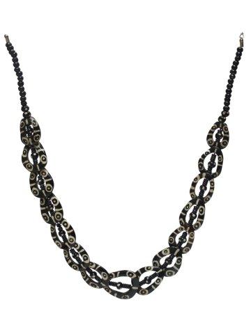 https://static6.cilory.com/143414-thickbox_default/trendy-handicraft-neck-wear.jpg