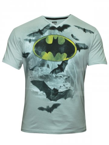 https://static.cilory.com/143486-thickbox_default/batman-light-grey-v-neck-t-shirt.jpg