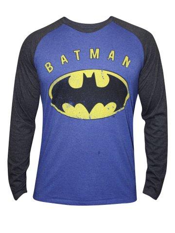 https://static4.cilory.com/143644-thickbox_default/batman-royal-blue-melange-full-sleeves-round-neck-t-shirt.jpg