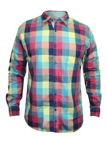 https://static7.cilory.com/143807-thickbox_default/londonbridge-multicolor-casual-shirt.jpg