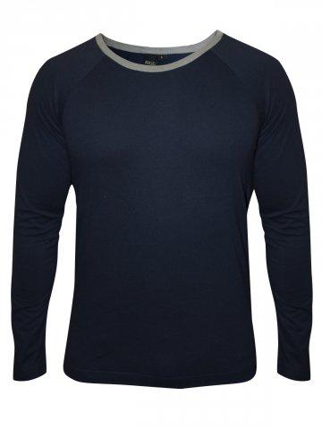 https://static8.cilory.com/144230-thickbox_default/rigo-navy-round-neck-t-shirt.jpg