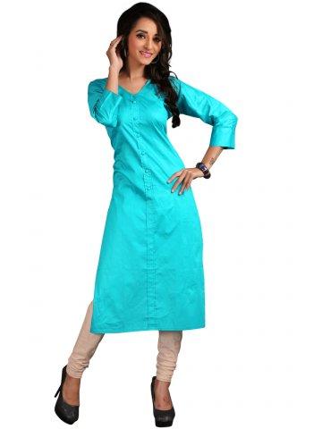 https://static8.cilory.com/144499-thickbox_default/jugni-sea-green-daily-wear-kurti.jpg