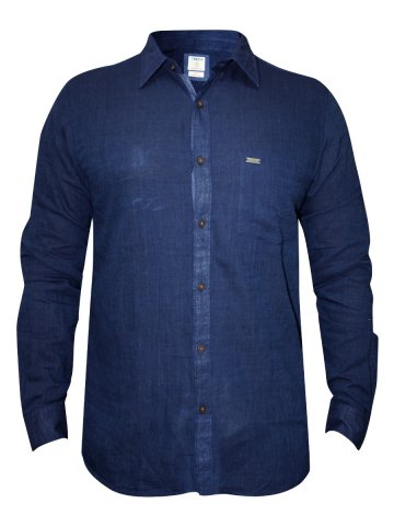 https://static8.cilory.com/144558-thickbox_default/turtle-navy-casual-shirt.jpg