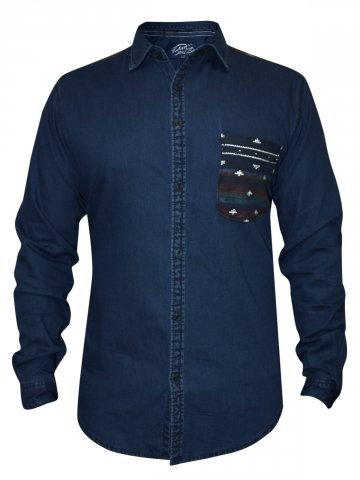 https://static4.cilory.com/144608-thickbox_default/red-tape-indigo-blue-casual-shirt.jpg