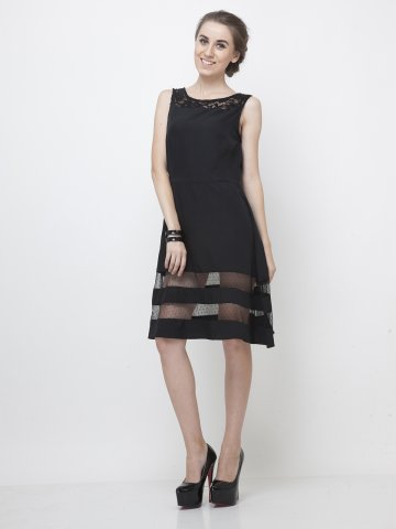 https://static6.cilory.com/144660-thickbox_default/yoshe-stylish-black-dress.jpg