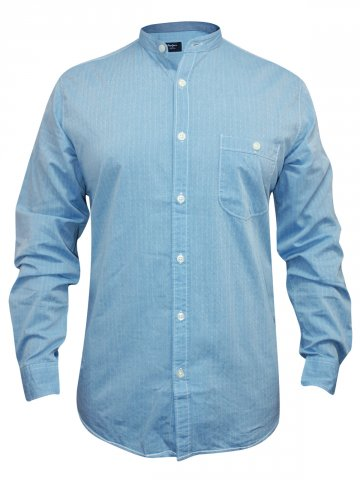 https://static8.cilory.com/144786-thickbox_default/pepe-jeans-sky-blue-casual-shirt.jpg