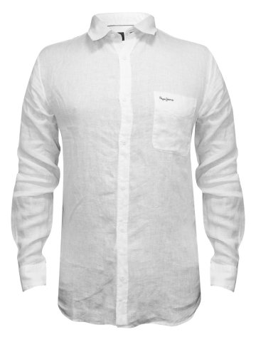 https://static.cilory.com/144791-thickbox_default/pepe-jeans-white-casual-shirt.jpg