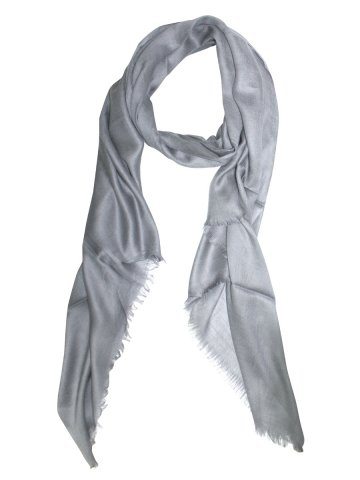 https://static8.cilory.com/145245-thickbox_default/red-riding-grey-solid-scarf.jpg