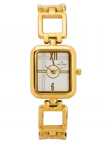 https://static7.cilory.com/145624-thickbox_default/acura-black-dial-women-s-wrist-watch.jpg