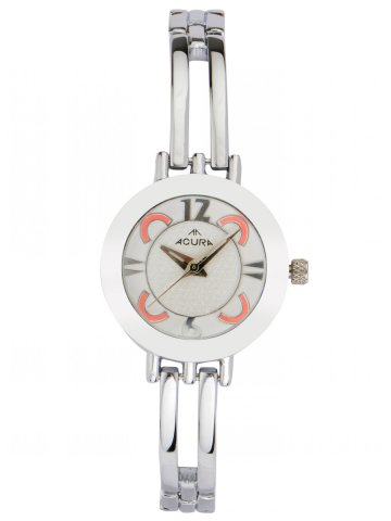 https://static5.cilory.com/145656-thickbox_default/acura-silver-dial-women-s-wrist-watch.jpg