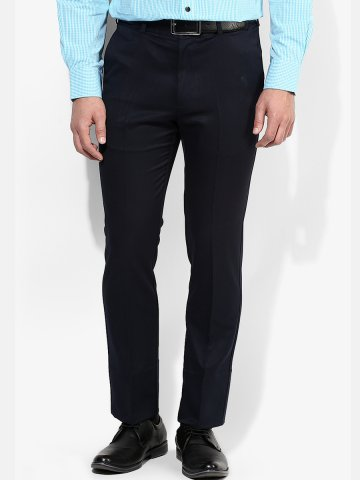 https://static6.cilory.com/145865-thickbox_default/arrow-navy-formal-trouser.jpg