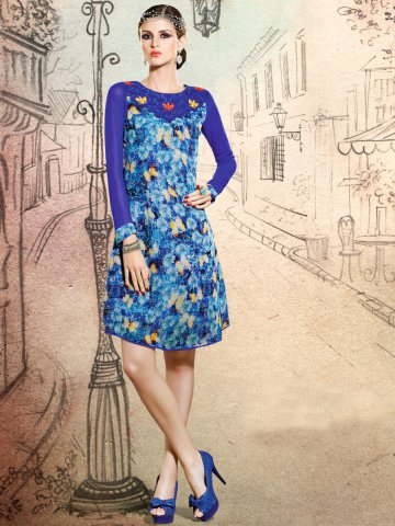https://static3.cilory.com/145951-thickbox_default/aura-blue-viscose-georgette-readymade-kurti.jpg