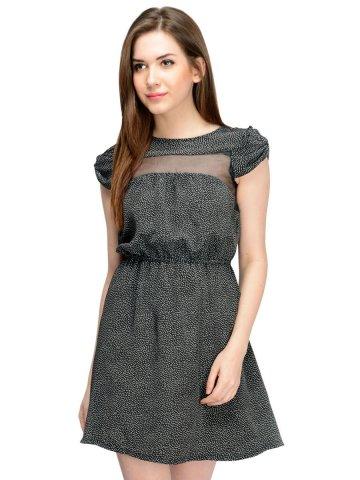 https://static1.cilory.com/146248-thickbox_default/oranje-black-dress.jpg