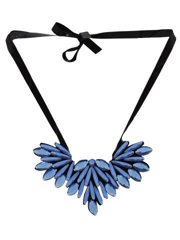 https://static3.cilory.com/146271-thickbox_default/beautiful-women-western-neck-wear.jpg
