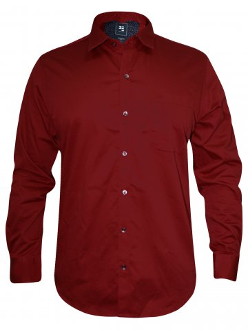 https://static8.cilory.com/146377-thickbox_default/peter-england-maroon-casual-shirt.jpg