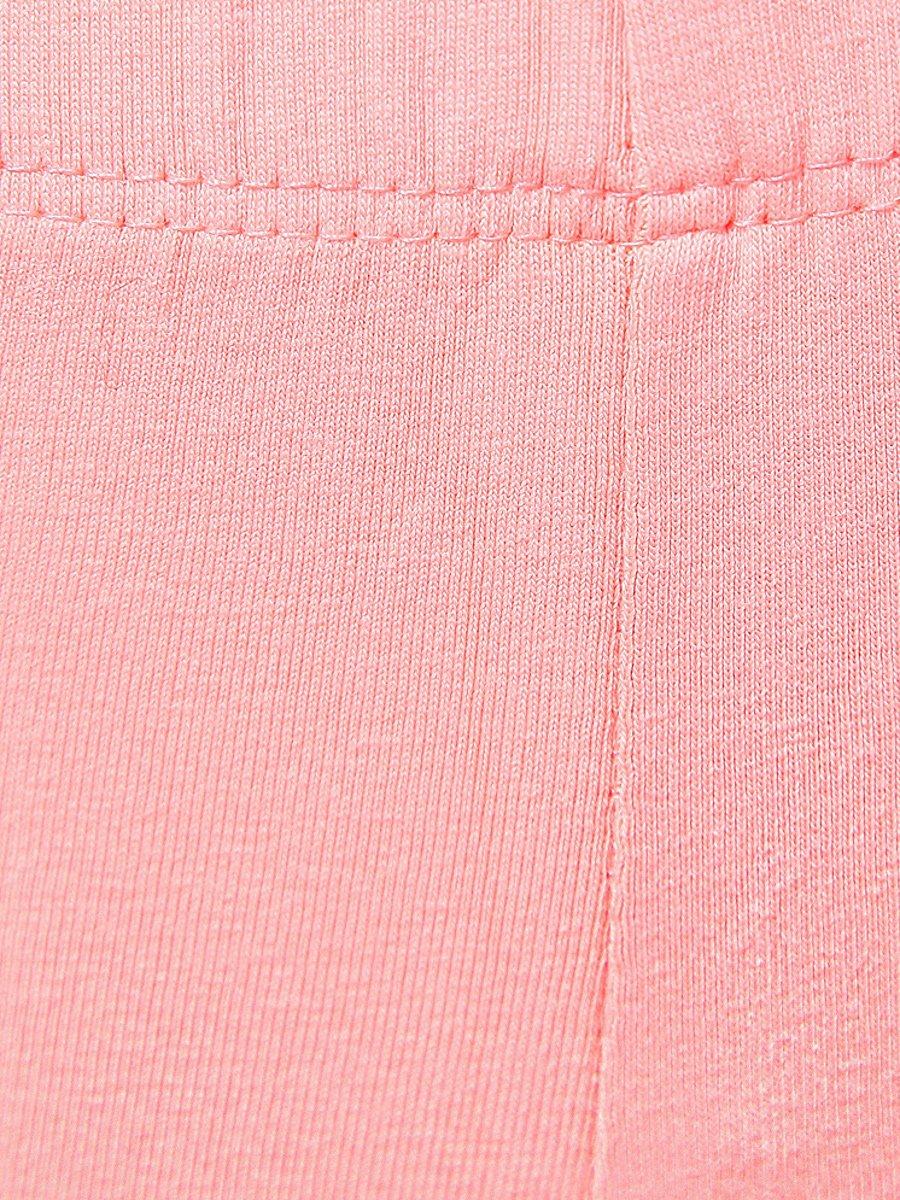 286ef7b90ad5f Femmora Sugar Pink Ankle Length Leggings | 6003-138 | Cilory.com
