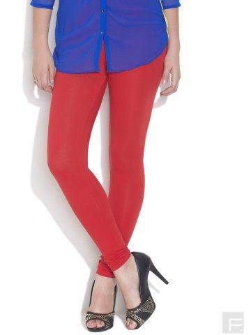 https://static9.cilory.com/146957-thickbox_default/femmora-bloom-rose-ankle-length-leggings.jpg