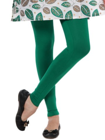 https://static5.cilory.com/147035-thickbox_default/femmora-jelly-bean-ankle-length-leggings.jpg