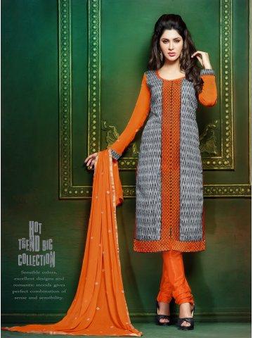 https://static.cilory.com/147224-thickbox_default/satrangee-orange-grey-pure-khadi-unstitched-suit.jpg