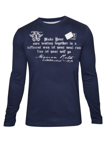https://static7.cilory.com/147984-thickbox_default/marion-roth-full-sleeve-navy-t-shirt.jpg