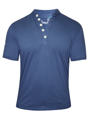https://static4.cilory.com/148381-thickbox_default/in-the-closet-blue-henley.jpg