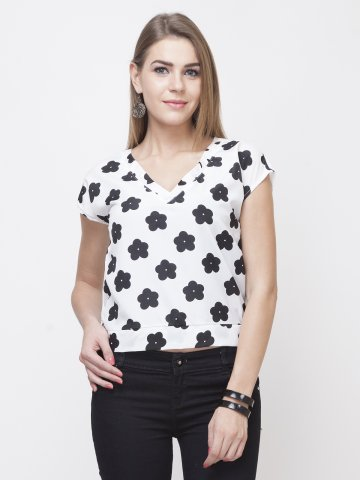 https://static2.cilory.com/148673-thickbox_default/stylish-flower-print-v-neck-top.jpg