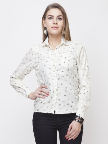 https://d38jde2cfwaolo.cloudfront.net/148919-thickbox_default/stylish-printed-shirt.jpg