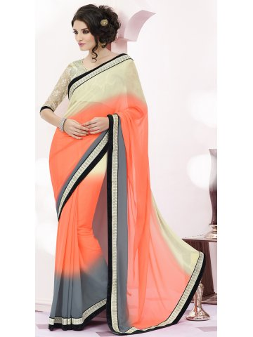 https://static2.cilory.com/148999-thickbox_default/designer-coral-party-wear-saree.jpg