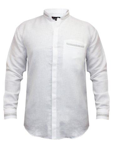 https://d38jde2cfwaolo.cloudfront.net/149522-thickbox_default/rebel-white-party-wear-shirt.jpg