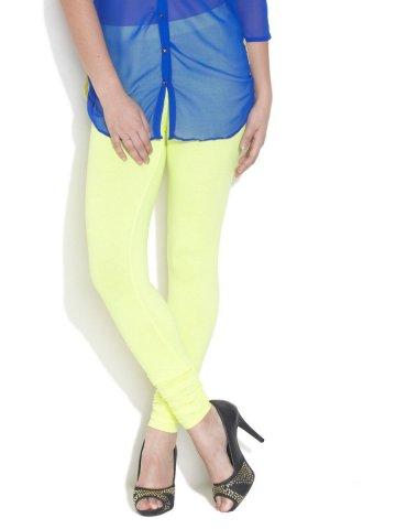 https://static9.cilory.com/149680-thickbox_default/femmora-neon-yellow-leggings.jpg