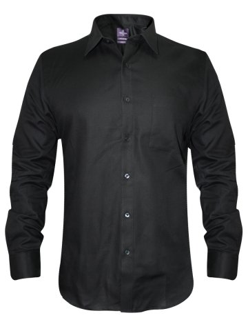 https://static1.cilory.com/149701-thickbox_default/londonbridge-black-casual-shirt.jpg