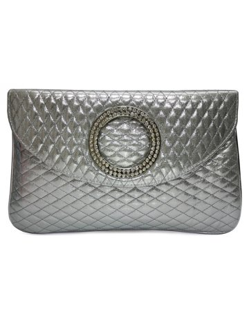 https://static3.cilory.com/150371-thickbox_default/elegant-silver-women-clutch.jpg