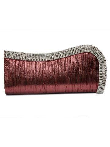 https://static3.cilory.com/150499-thickbox_default/elegant-maroon-women-clutch.jpg