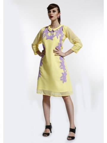 https://static6.cilory.com/151245-thickbox_default/cockqtail-yellow-readymade-kurti.jpg