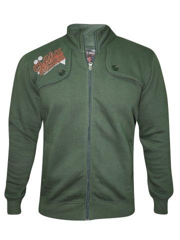 https://static1.cilory.com/151511-thickbox_default/monte-carlo-cloak-decker-green-sweatshirt.jpg
