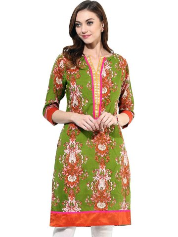 https://static9.cilory.com/151594-thickbox_default/jk-pure-cotton-printed-3-4th-sleeves-mehandi-green-kurti.jpg