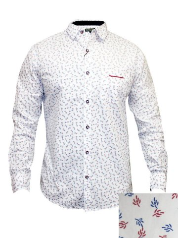 https://static3.cilory.com/151629-thickbox_default/tom-hatton-white-casual-shirt.jpg