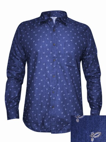https://static2.cilory.com/151649-thickbox_default/turtle-blue-casual-shirt.jpg