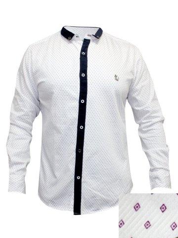 https://static9.cilory.com/151738-thickbox_default/tom-hatton-white-casual-shirt.jpg