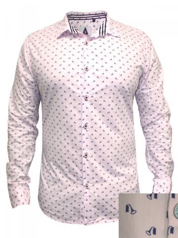 https://static7.cilory.com/151743-thickbox_default/tom-hatton-light-pink-casual-shirt.jpg