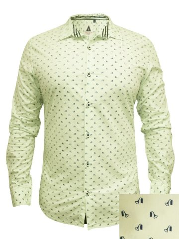 https://static2.cilory.com/151755-thickbox_default/tom-hatton-lemon-casual-shirt.jpg